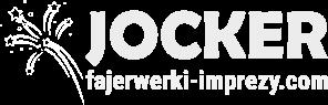 Fajerwerki-imprezy.com